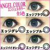 Angel color系列[全部$80]